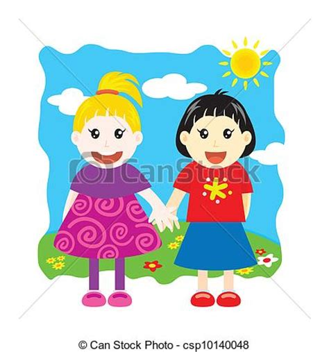 Importance of friends in life - Essay and speech